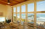 1415 SW Coast Ave, Lincoln City, OR 97367 - the-shores-sw-coast-living-room-2