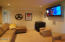 1415 SW Coast Ave, Lincoln City, OR 97367 - the-shores-sw-coast-media-room