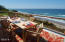 1415 SW Coast Ave, Lincoln City, OR 97367 - the-shores-sw-coast-top-deck-1
