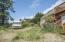 1776 NE 14th St, Lincoln City, OR 97367 - Extra lot