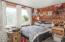 1776 NE 14th St, Lincoln City, OR 97367 - Bedroom