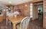 1776 NE 14th St, Lincoln City, OR 97367 - Dining Room