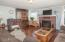 1776 NE 14th St, Lincoln City, OR 97367 - Living Room
