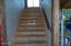 214 NE Camp One Rd, Yachats, OR 97498 - Stairs to second level