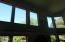 214 NE Camp One Rd, Yachats, OR 97498 - Bevy of windows
