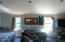 214 NE Camp One Rd, Yachats, OR 97498 - Second floor master