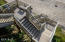 691 SW 26th Ln, Lincoln City, OR 97367 - Olivia Beach Stairs
