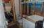 214 NE Camp One Rd, Yachats, OR 97498 - 1st floor half bath