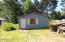 214 NE Camp One Rd, Yachats, OR 97498 - Rented rental cottage