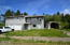 5090 NE Highland Ave, Yachats, OR 97498 - 2