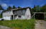 5090 NE Highland Ave, Yachats, OR 97498 - 3