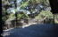 2101 NW Mokmak Lake Dr, Waldport, OR 97394 - IMG_9825