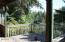 2101 NW Mokmak Lake Dr, Waldport, OR 97394 - IMG_9827