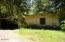 3023 Yasek Loop, Toledo, OR 97391 - Older existing home