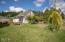 394 SE Egbert Ave, Siletz, OR 97380 - 394Egbert (1)