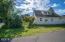 394 SE Egbert Ave, Siletz, OR 97380 - 394Egbert (6)