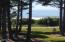 3176 Hwy 101 N, Yachats, OR 97498 - whitewater view