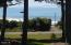 3176 Hwy 101 N, Yachats, OR 97498 - Ocean
