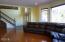 261 NE Sea Star Drive, Depoe Bay, OR 97341 - Living Room 1.3
