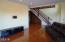 261 NE Sea Star Drive, Depoe Bay, OR 97341 - Living Room 1.4