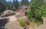 430 SW Wakonda Beach Rd, Waldport, OR 97394 - Front Of Home
