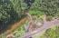 430 SW Wakonda Beach Rd, Waldport, OR 97394 - Pond and year around creek