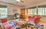 430 SW Wakonda Beach Rd, Waldport, OR 97394 - Living Room