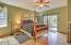 430 SW Wakonda Beach Rd, Waldport, OR 97394 - Master Bedroom