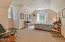 430 SW Wakonda Beach Rd, Waldport, OR 97394 - Bedroom 2