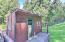 430 SW Wakonda Beach Rd, Waldport, OR 97394 - Chicken House
