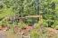430 SW Wakonda Beach Rd, Waldport, OR 97394 - Lovely Landscaping