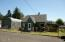 6436 SW Ebb Ave, Lincoln City, OR 97367 - DSC03288 (800x532)
