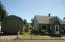 6436 SW Ebb Ave, Lincoln City, OR 97367 - DSC03289 (800x530)