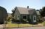 6436 SW Ebb Ave, Lincoln City, OR 97367 - DSC03290 (800x533)