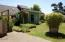 6436 SW Ebb Ave, Lincoln City, OR 97367 - DSC03291 (800x519)