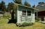 6436 SW Ebb Ave, Lincoln City, OR 97367 - DSC03293 (800x530)