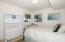 551 Lemwick Ln, Yachats, OR 97498 - Bedroom #1