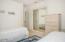 551 Lemwick Ln, Yachats, OR 97498 - Bedroom #2