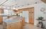 551 Lemwick Ln, Yachats, OR 97498 - Kitchen