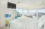 551 Lemwick Ln, Yachats, OR 97498 - Master Bedroom