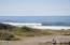 551 Lemwick Ln, Yachats, OR 97498 - Pacific Ocean