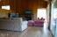 5300 Fairway, Neskowin, OR 97149 - Living room