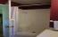 5300 Fairway, Neskowin, OR 97149 - Master bath upstairs