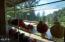 5300 Fairway, Neskowin, OR 97149 - Pop out kitchen window with big views!