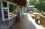 5300 Fairway, Neskowin, OR 97149 - Wrap around decks!