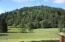 5300 Fairway, Neskowin, OR 97149 - Old Hawk Creek Golf course now