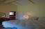 5300 Fairway, Neskowin, OR 97149 - Master Bedroom upstairs