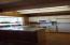 5300 Fairway, Neskowin, OR 97149 - Kitchen light and bright