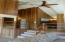5300 Fairway, Neskowin, OR 97149 - Strong Art  and design feeling