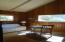 5300 Fairway, Neskowin, OR 97149 - Sunny livimg spaces